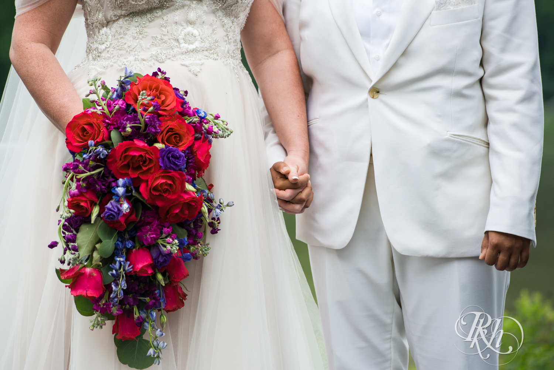 Kasey & Monique - Minnesota Wedding Photography - Leopold's Mississippi Gardens - RKH Images - Blog (53 of 77).jpg