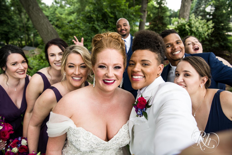 Kasey & Monique - Minnesota Wedding Photography - Leopold's Mississippi Gardens - RKH Images - Blog (55 of 77).jpg