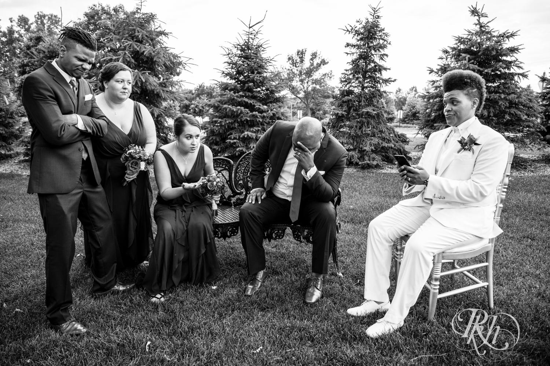 Kasey & Monique - Minnesota Wedding Photography - Leopold's Mississippi Gardens - RKH Images - Blog (58 of 77).jpg