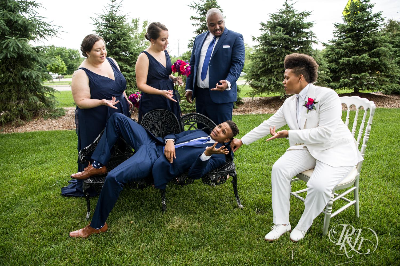 Kasey & Monique - Minnesota Wedding Photography - Leopold's Mississippi Gardens - RKH Images - Blog (59 of 77).jpg