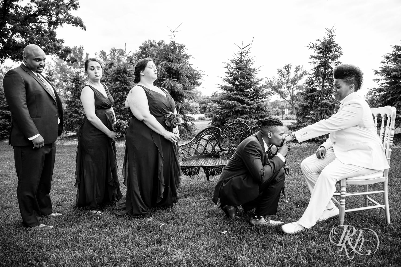 Kasey & Monique - Minnesota Wedding Photography - Leopold's Mississippi Gardens - RKH Images - Blog (60 of 77).jpg