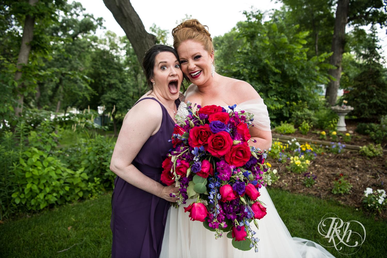 Kasey & Monique - Minnesota Wedding Photography - Leopold's Mississippi Gardens - RKH Images - Blog (61 of 77).jpg