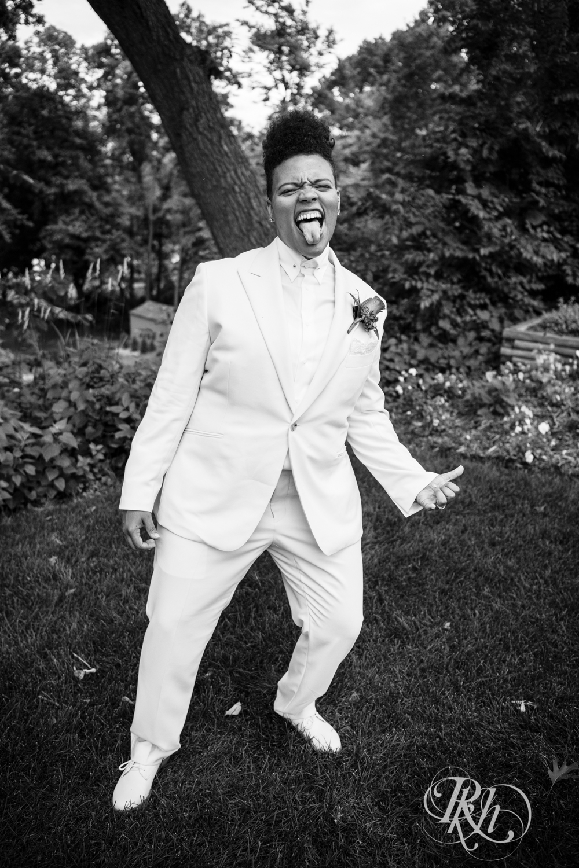 Kasey & Monique - Minnesota Wedding Photography - Leopold's Mississippi Gardens - RKH Images - Blog (63 of 77).jpg