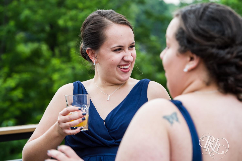 Kasey & Monique - Minnesota Wedding Photography - Leopold's Mississippi Gardens - RKH Images - Blog (66 of 77).jpg