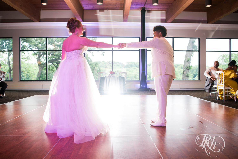 Kasey & Monique - Minnesota Wedding Photography - Leopold's Mississippi Gardens - RKH Images - Blog (67 of 77).jpg