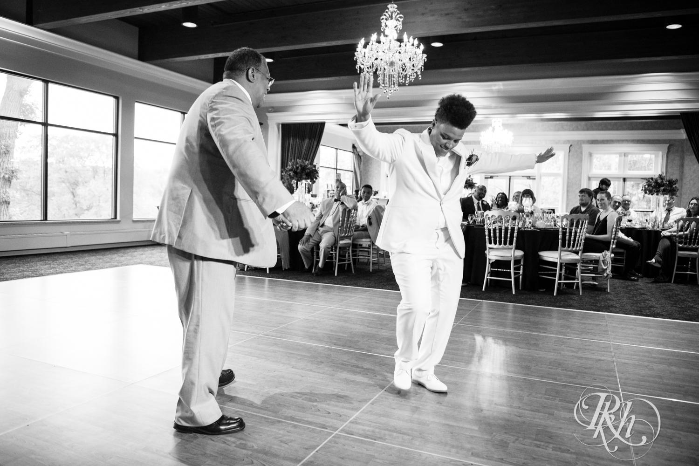 Kasey & Monique - Minnesota Wedding Photography - Leopold's Mississippi Gardens - RKH Images - Blog (69 of 77).jpg