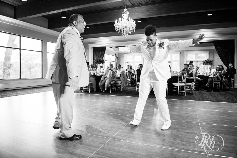 Kasey & Monique - Minnesota Wedding Photography - Leopold's Mississippi Gardens - RKH Images - Blog (70 of 77).jpg