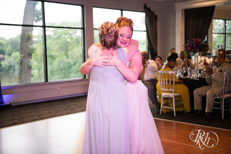 Kasey & Monique - Minnesota Wedding Photography - Leopold's Mississippi Gardens - RKH Images - Blog (71 of 77).jpg
