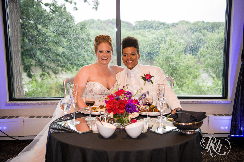 Kasey & Monique - Minnesota Wedding Photography - Leopold's Mississippi Gardens - RKH Images - Blog (72 of 77).jpg