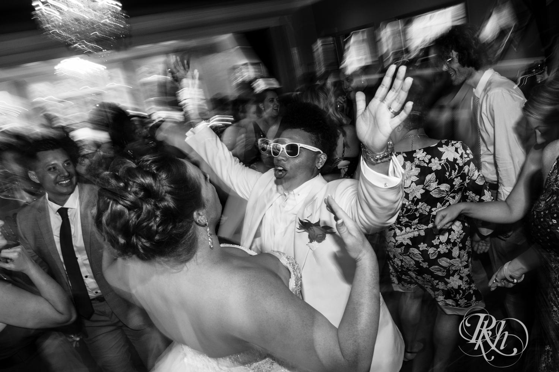 Kasey & Monique - Minnesota Wedding Photography - Leopold's Mississippi Gardens - RKH Images - Blog (75 of 77).jpg