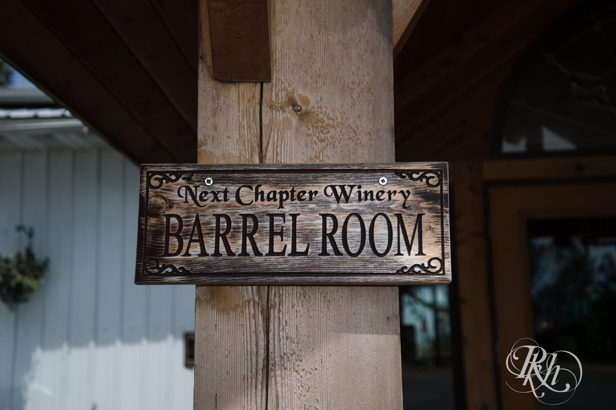 Ally & Nick - Minnesota Wedding Photography - Next Chapter Winery - RKH Images - Blog (2 of 57).jpg