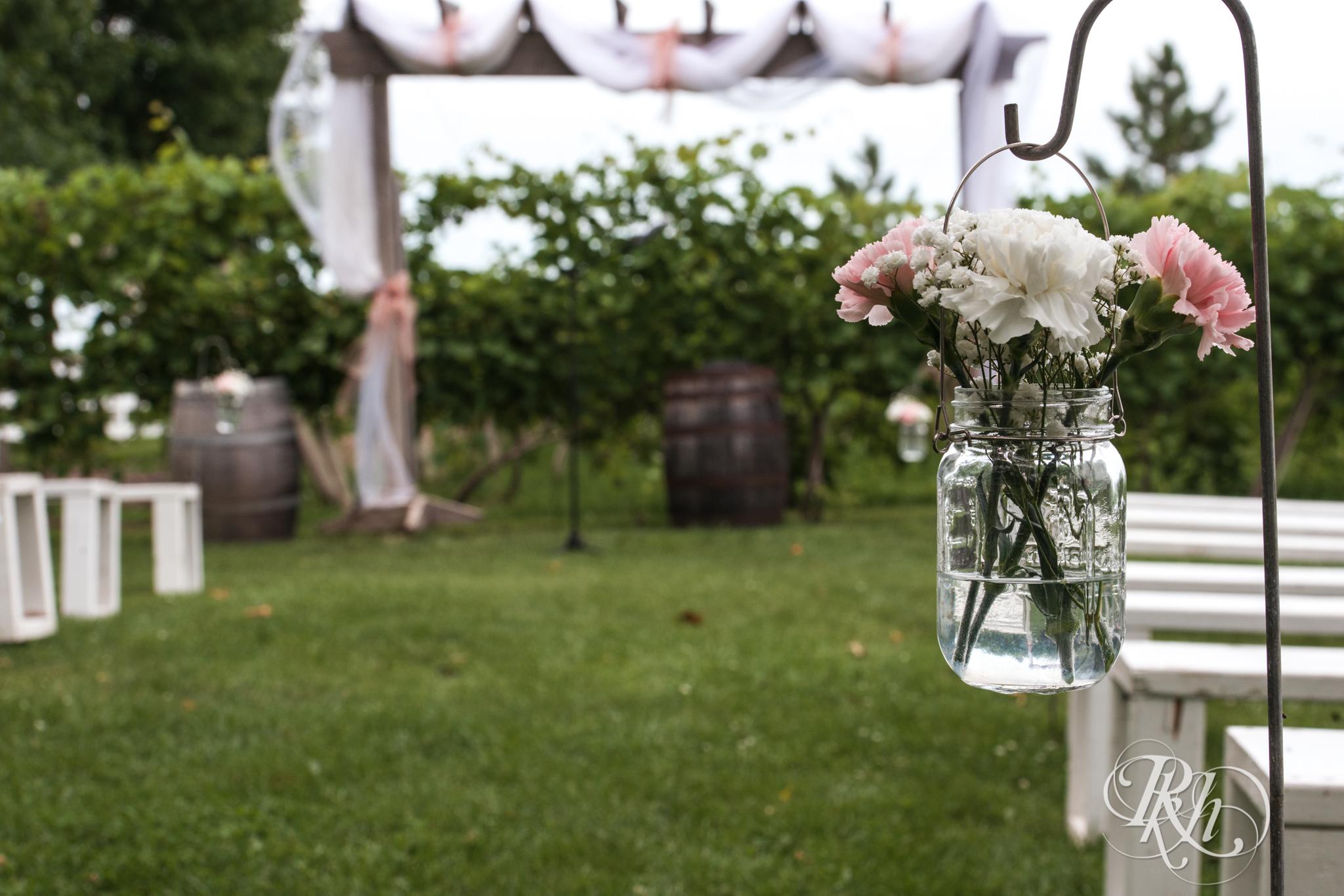 Ally & Nick - Minnesota Wedding Photography - Next Chapter Winery - RKH Images - Blog (4 of 57).jpg