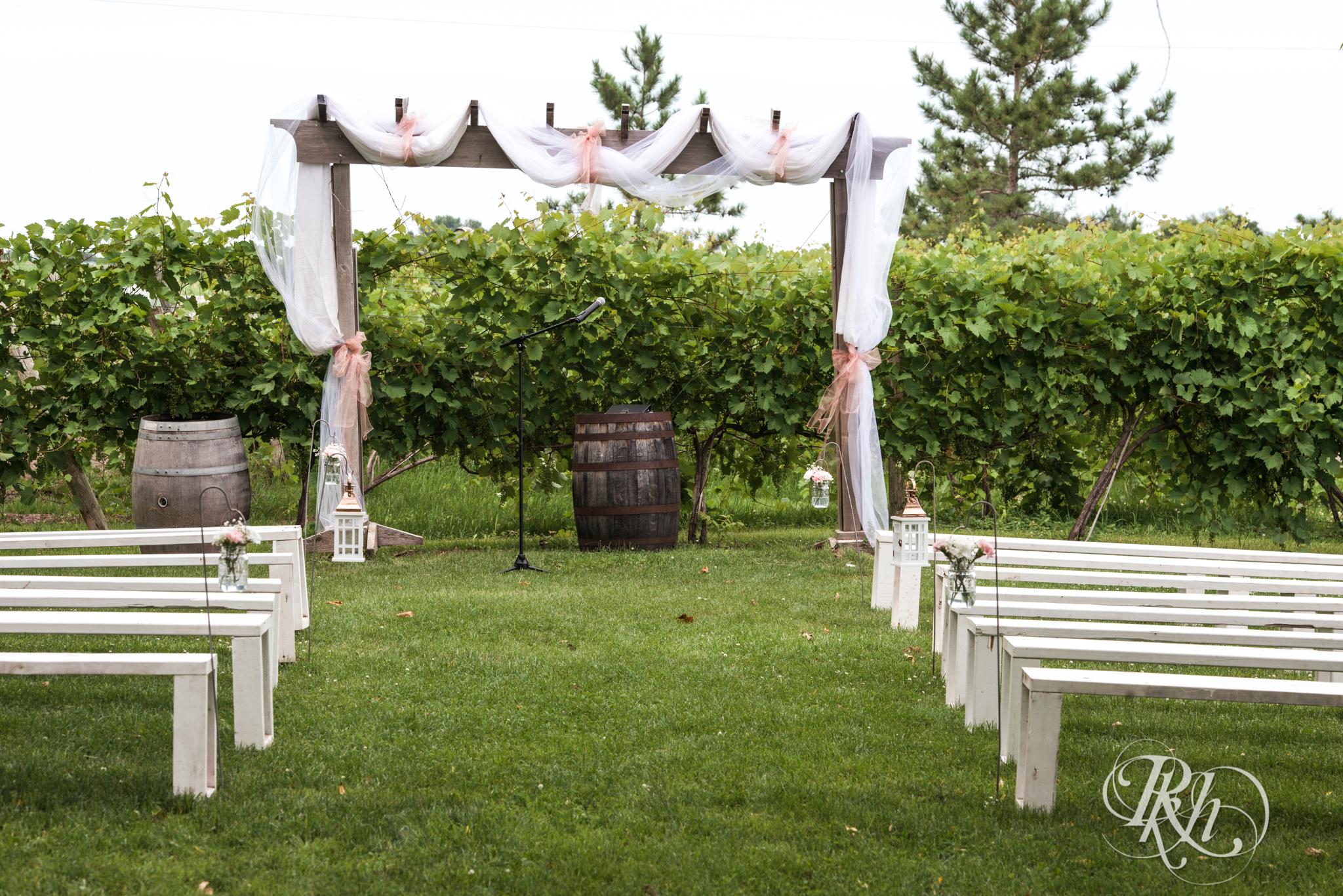 Ally & Nick - Minnesota Wedding Photography - Next Chapter Winery - RKH Images - Blog (3 of 57).jpg