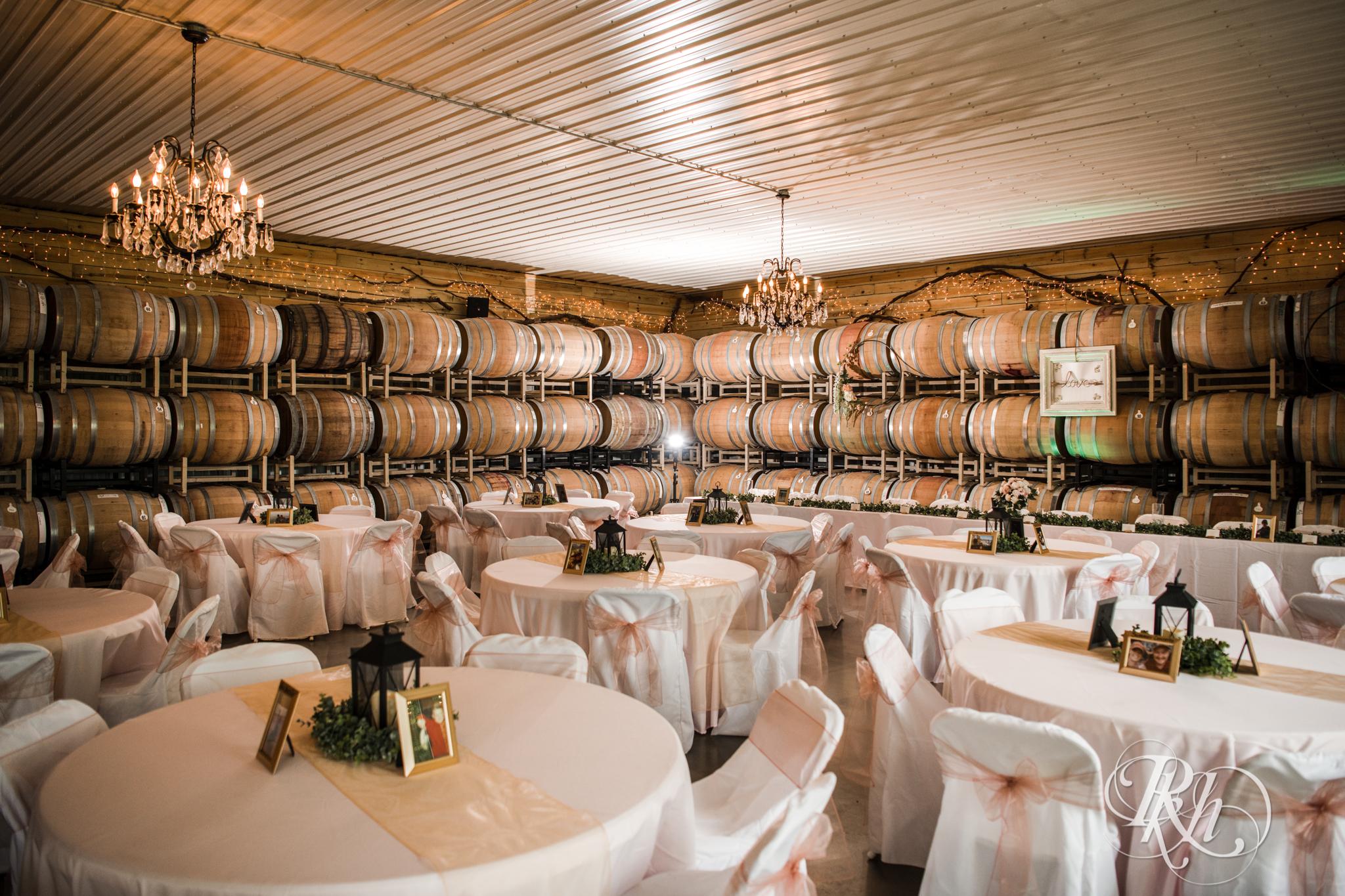 Ally & Nick - Minnesota Wedding Photography - Next Chapter Winery - RKH Images - Blog (5 of 57).jpg