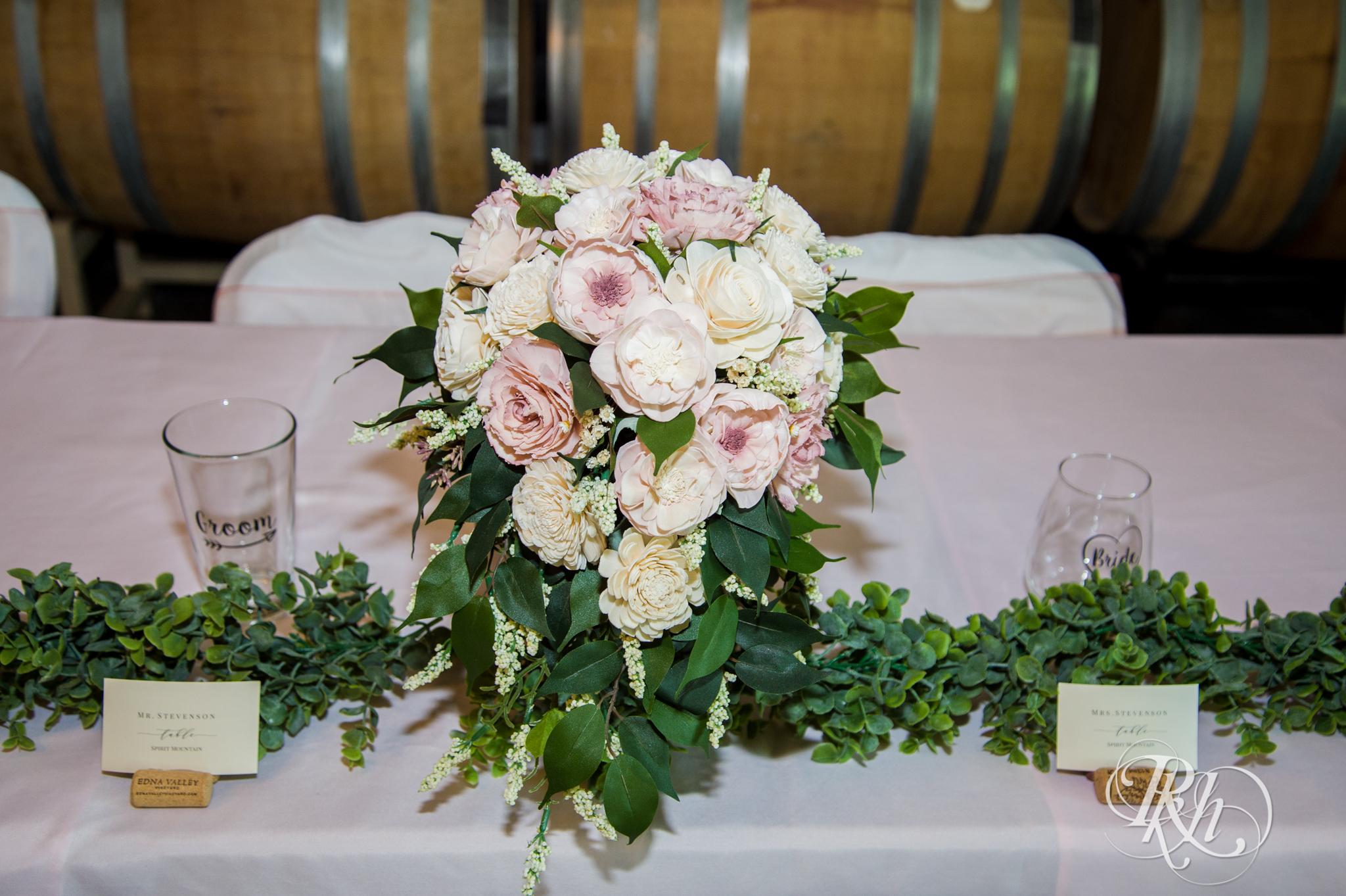 Ally & Nick - Minnesota Wedding Photography - Next Chapter Winery - RKH Images - Blog (6 of 57).jpg