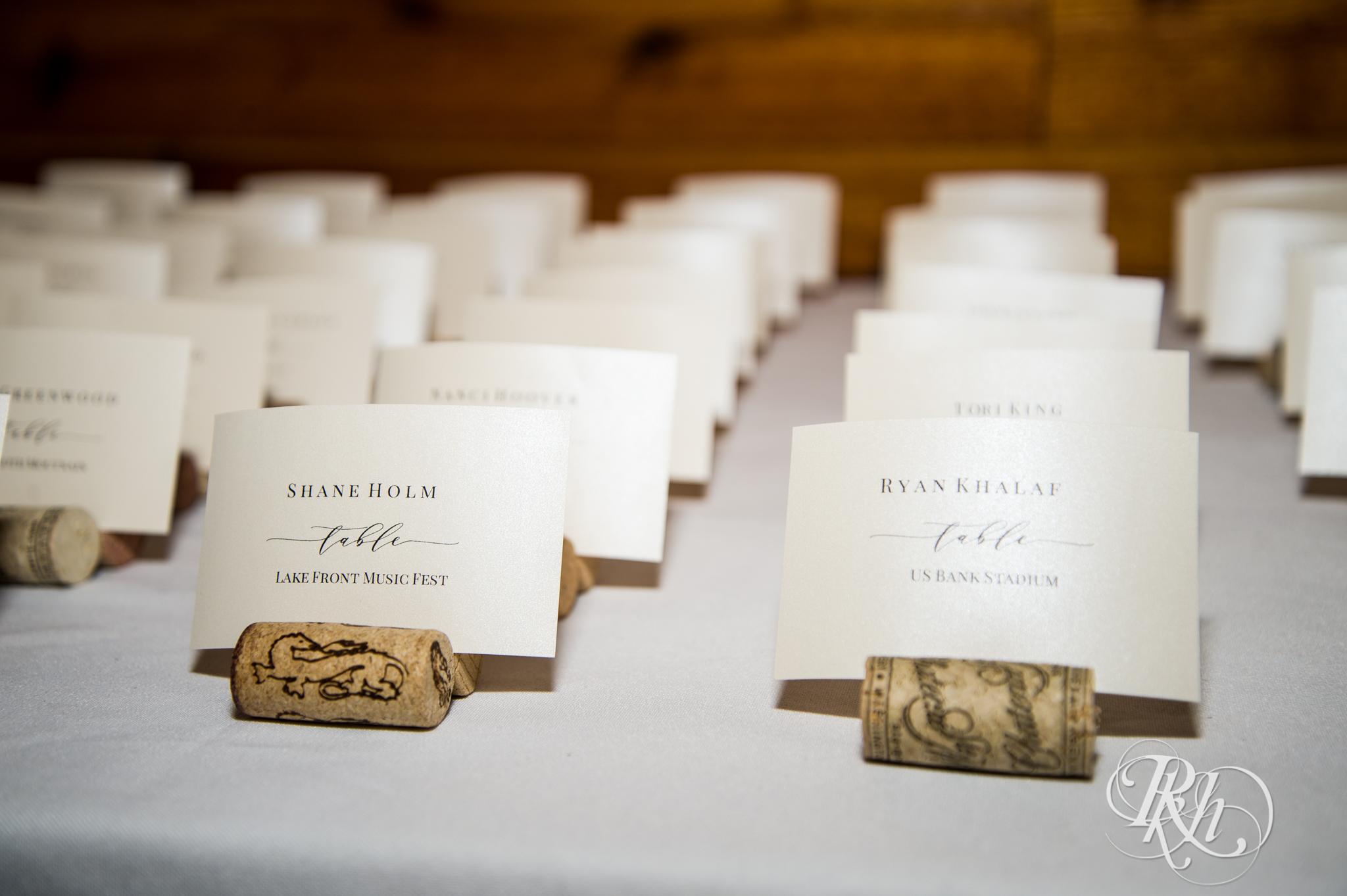 Ally & Nick - Minnesota Wedding Photography - Next Chapter Winery - RKH Images - Blog (7 of 57).jpg