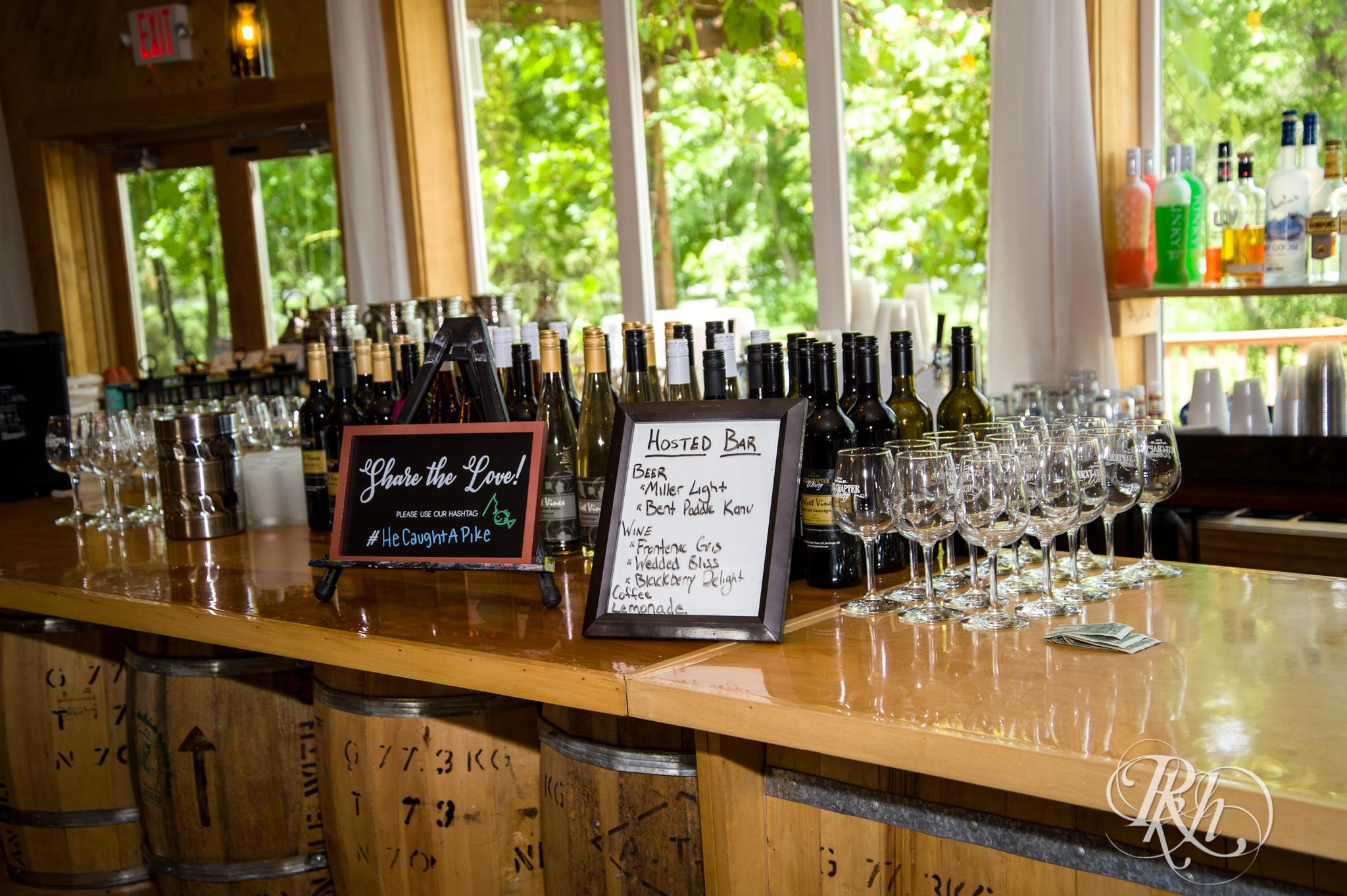 Ally & Nick - Minnesota Wedding Photography - Next Chapter Winery - RKH Images - Blog (8 of 57).jpg