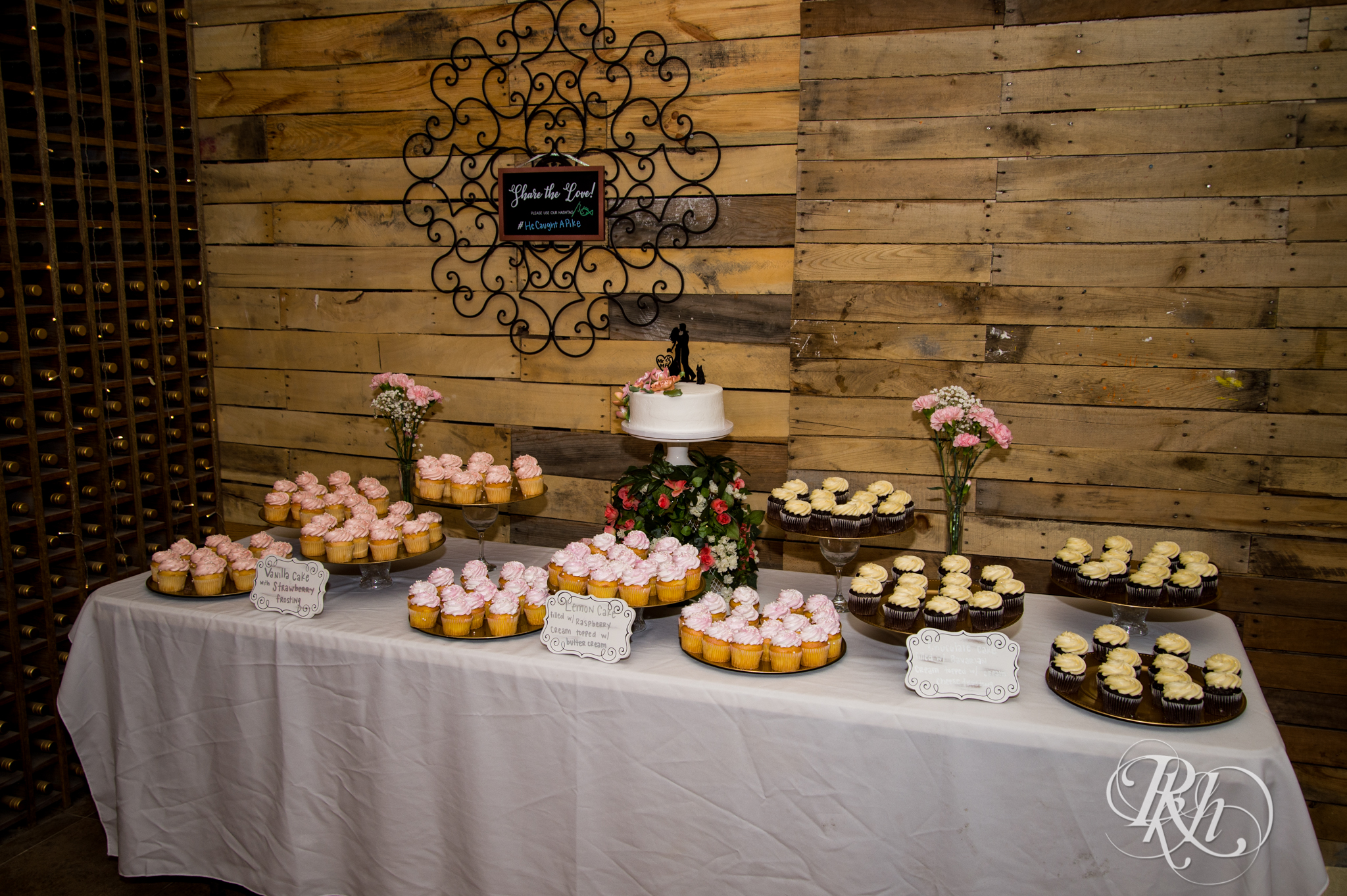 Ally & Nick - Minnesota Wedding Photography - Next Chapter Winery - RKH Images - Blog (12 of 57).jpg