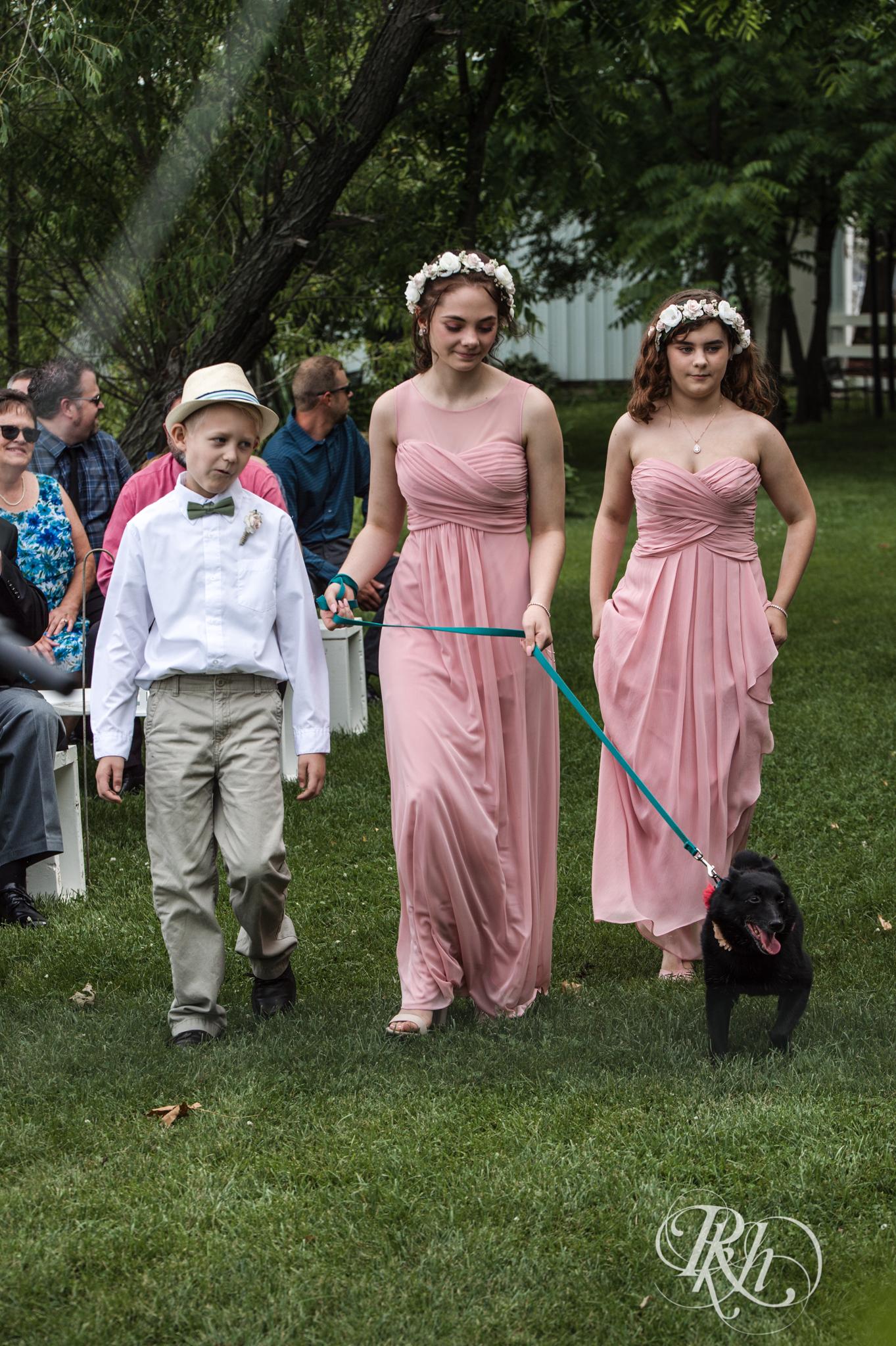 Ally & Nick - Minnesota Wedding Photography - Next Chapter Winery - RKH Images - Blog (13 of 57).jpg