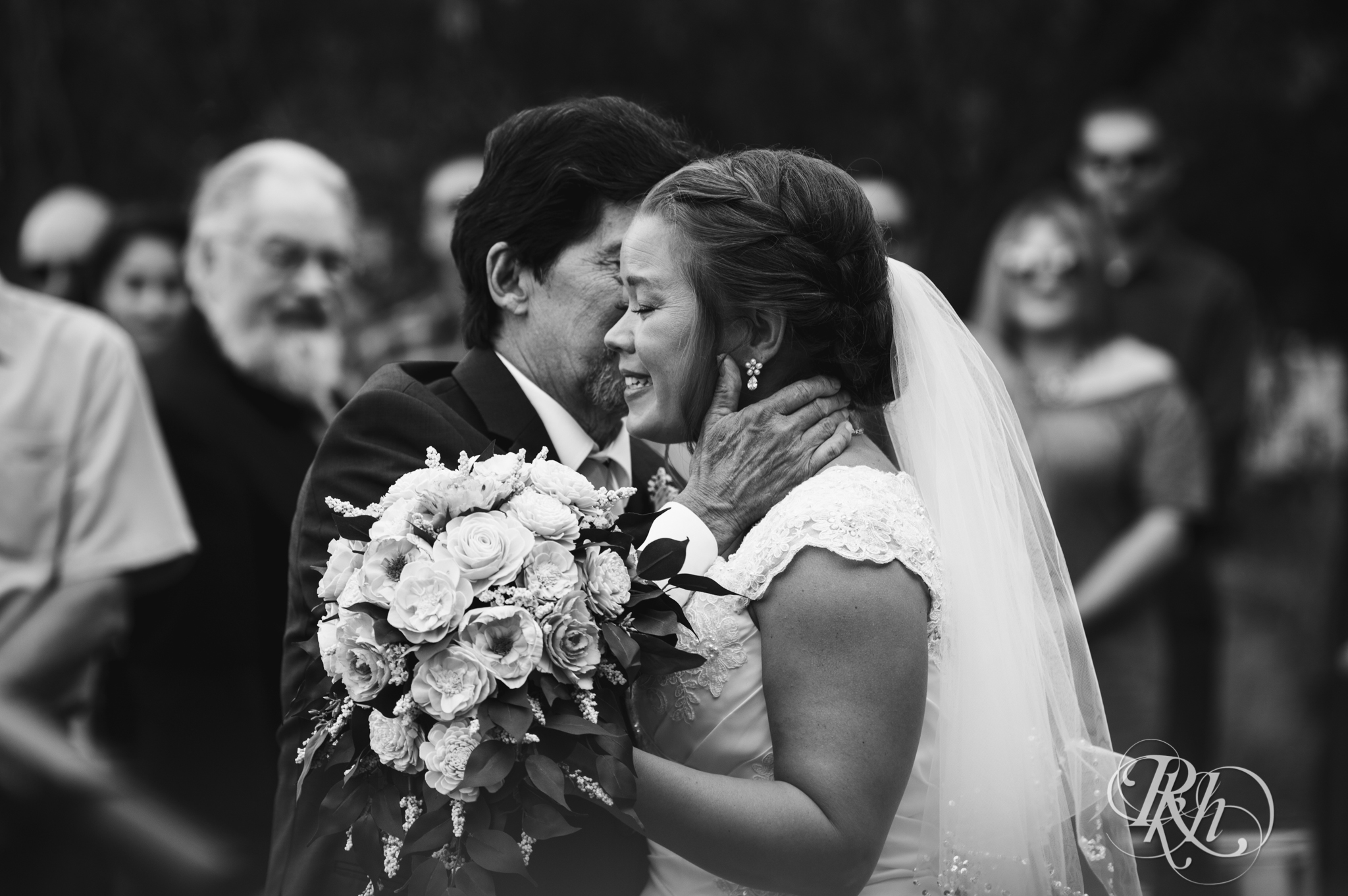 Ally & Nick - Minnesota Wedding Photography - Next Chapter Winery - RKH Images - Blog (17 of 57).jpg