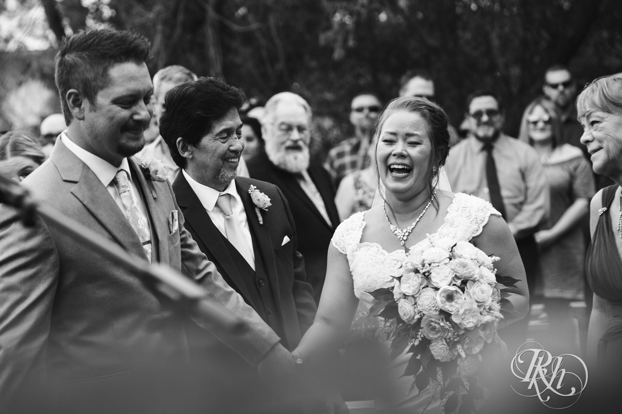 Ally & Nick - Minnesota Wedding Photography - Next Chapter Winery - RKH Images - Blog (18 of 57).jpg