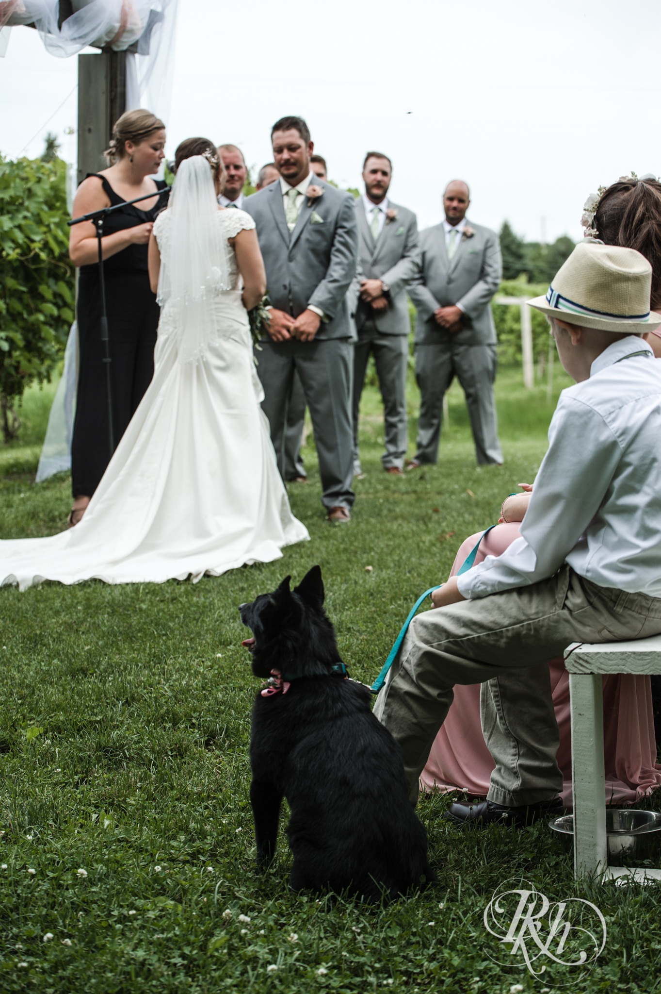Ally & Nick - Minnesota Wedding Photography - Next Chapter Winery - RKH Images - Blog (20 of 57).jpg