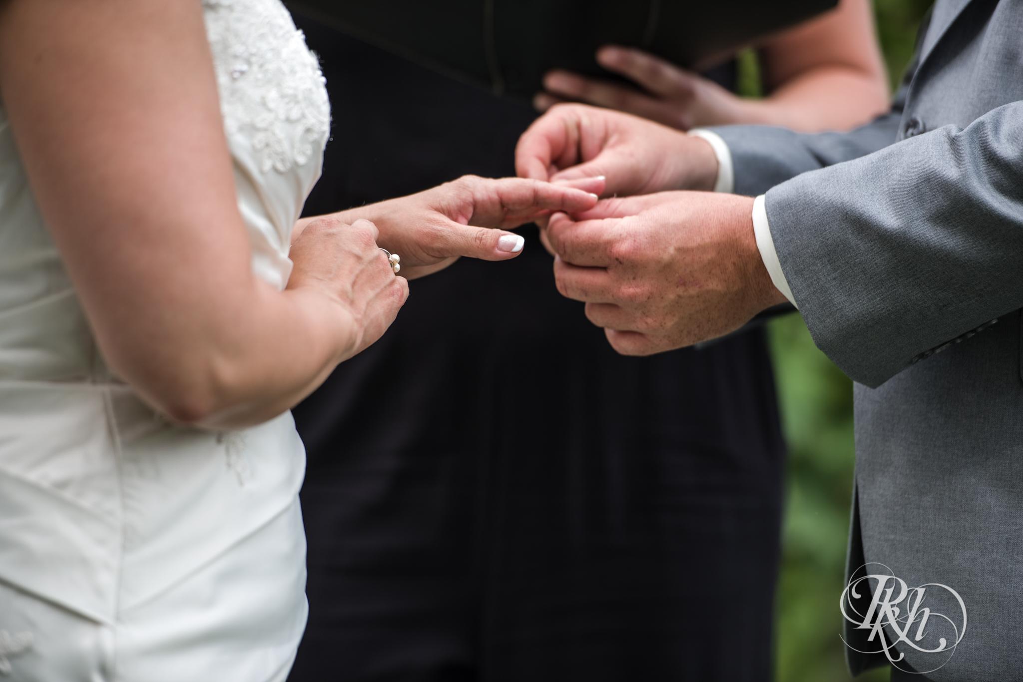 Ally & Nick - Minnesota Wedding Photography - Next Chapter Winery - RKH Images - Blog (22 of 57).jpg