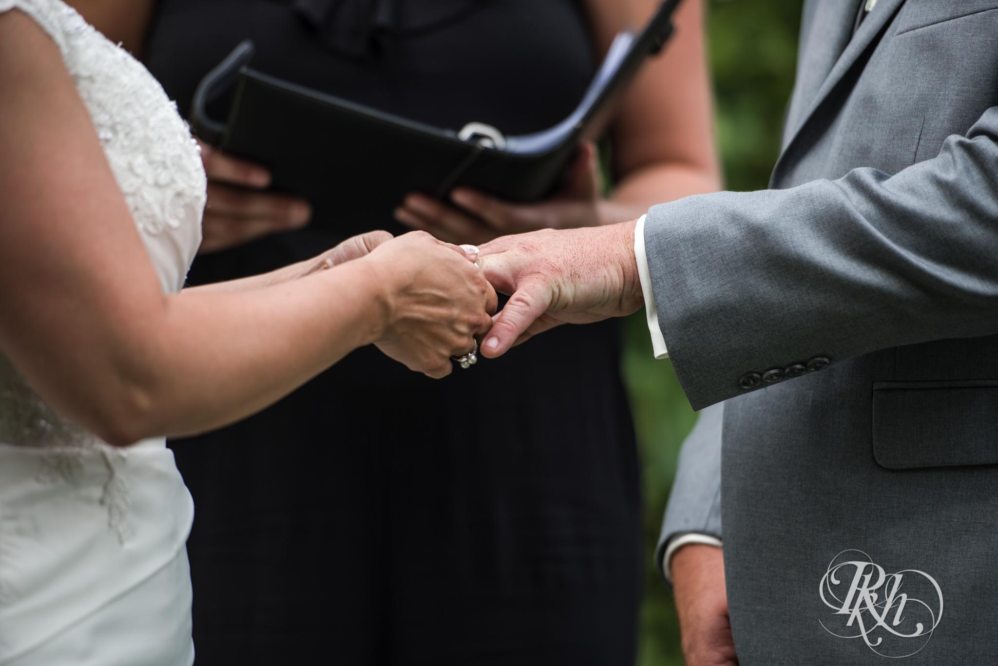 Ally & Nick - Minnesota Wedding Photography - Next Chapter Winery - RKH Images - Blog (23 of 57).jpg