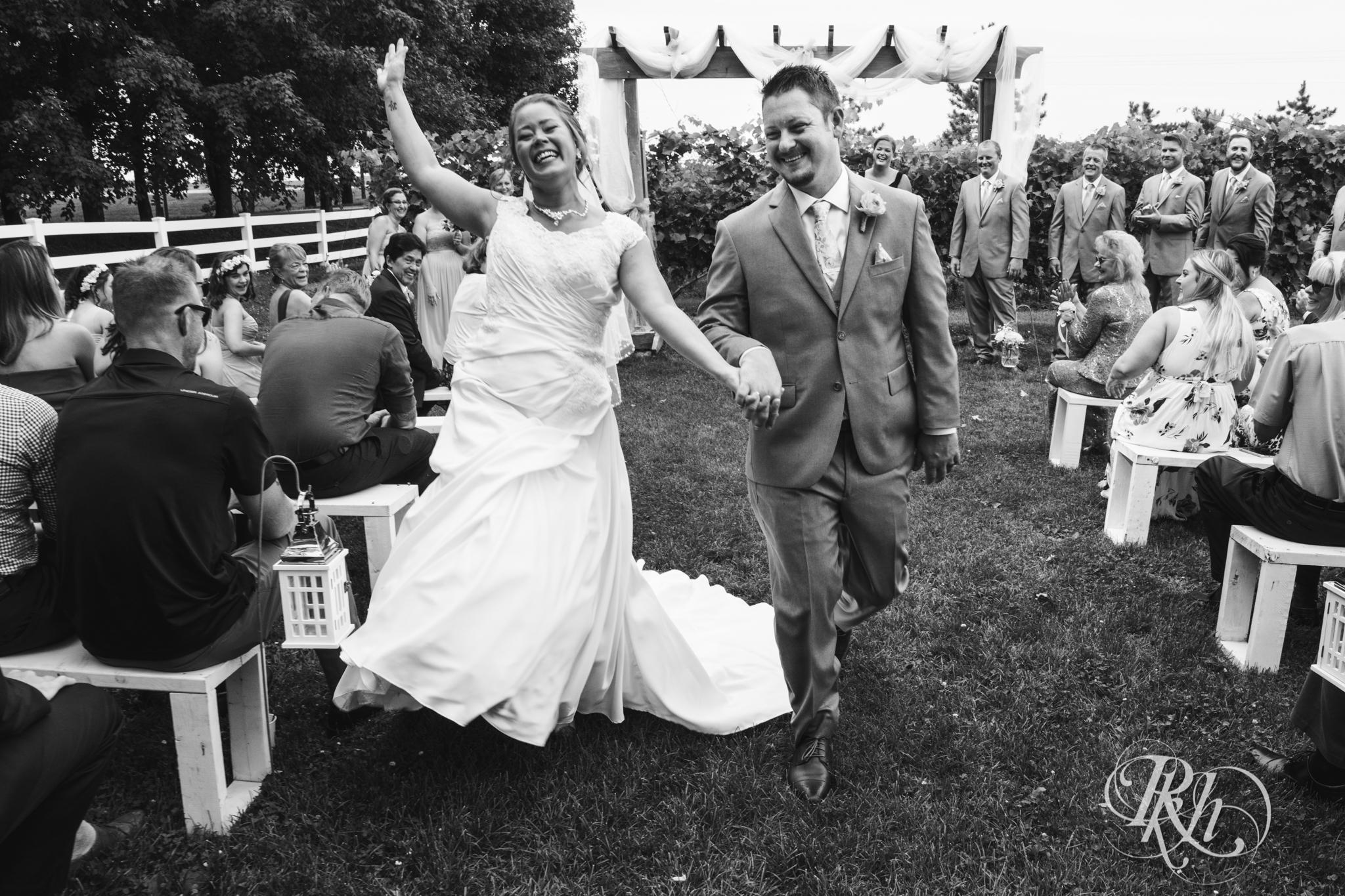 Ally & Nick - Minnesota Wedding Photography - Next Chapter Winery - RKH Images - Blog (25 of 57).jpg