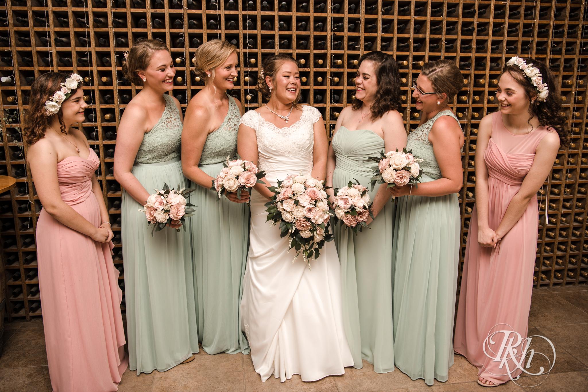 Ally & Nick - Minnesota Wedding Photography - Next Chapter Winery - RKH Images - Blog (26 of 57).jpg