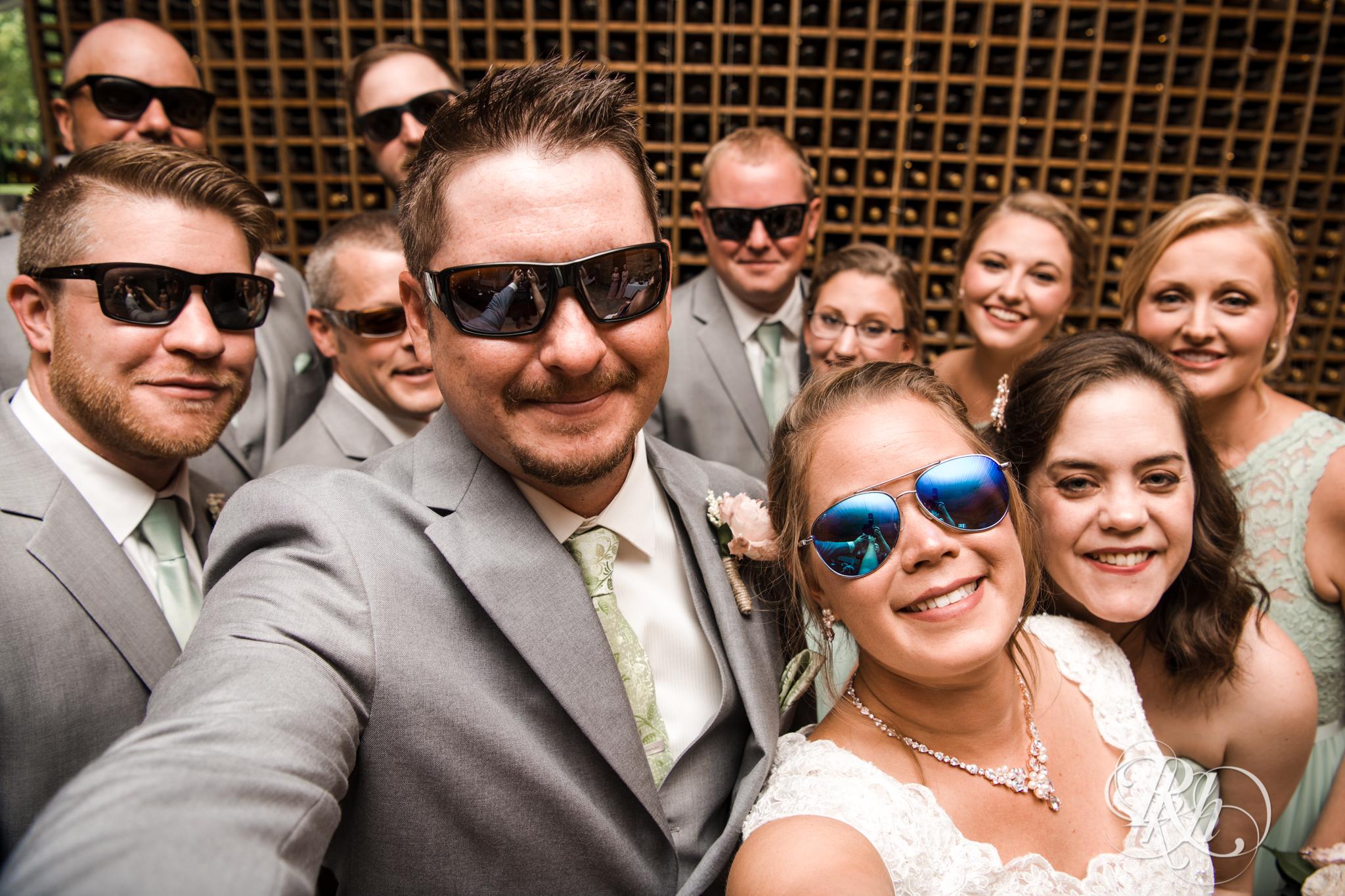 Ally & Nick - Minnesota Wedding Photography - Next Chapter Winery - RKH Images - Blog (27 of 57).jpg