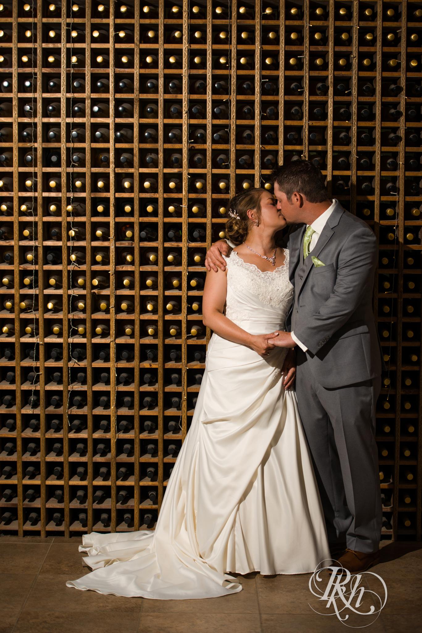 Ally & Nick - Minnesota Wedding Photography - Next Chapter Winery - RKH Images - Blog (30 of 57).jpg