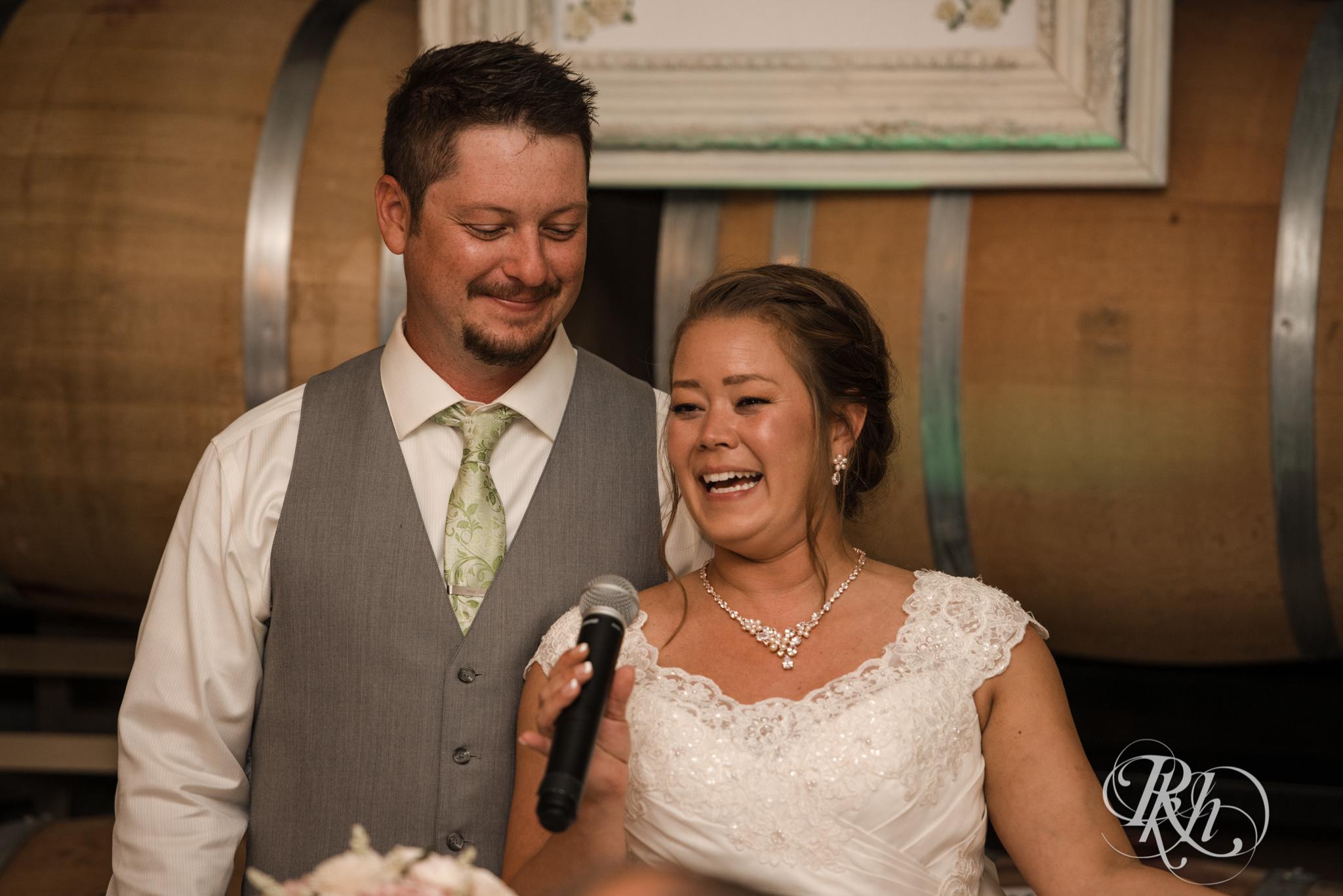 Ally & Nick - Minnesota Wedding Photography - Next Chapter Winery - RKH Images - Blog (36 of 57).jpg