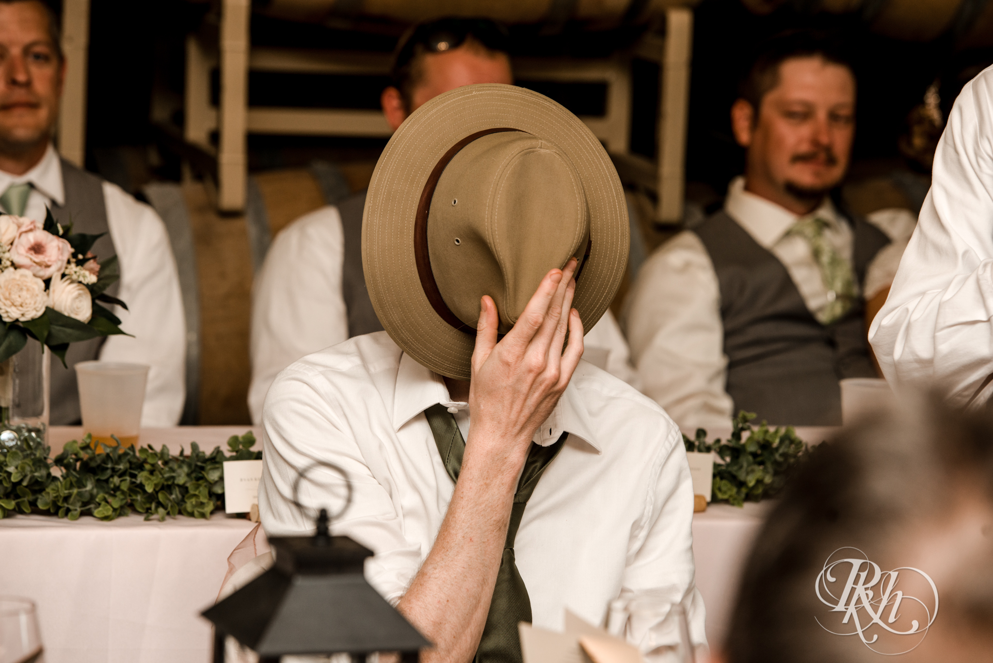Ally & Nick - Minnesota Wedding Photography - Next Chapter Winery - RKH Images - Blog (38 of 57).jpg
