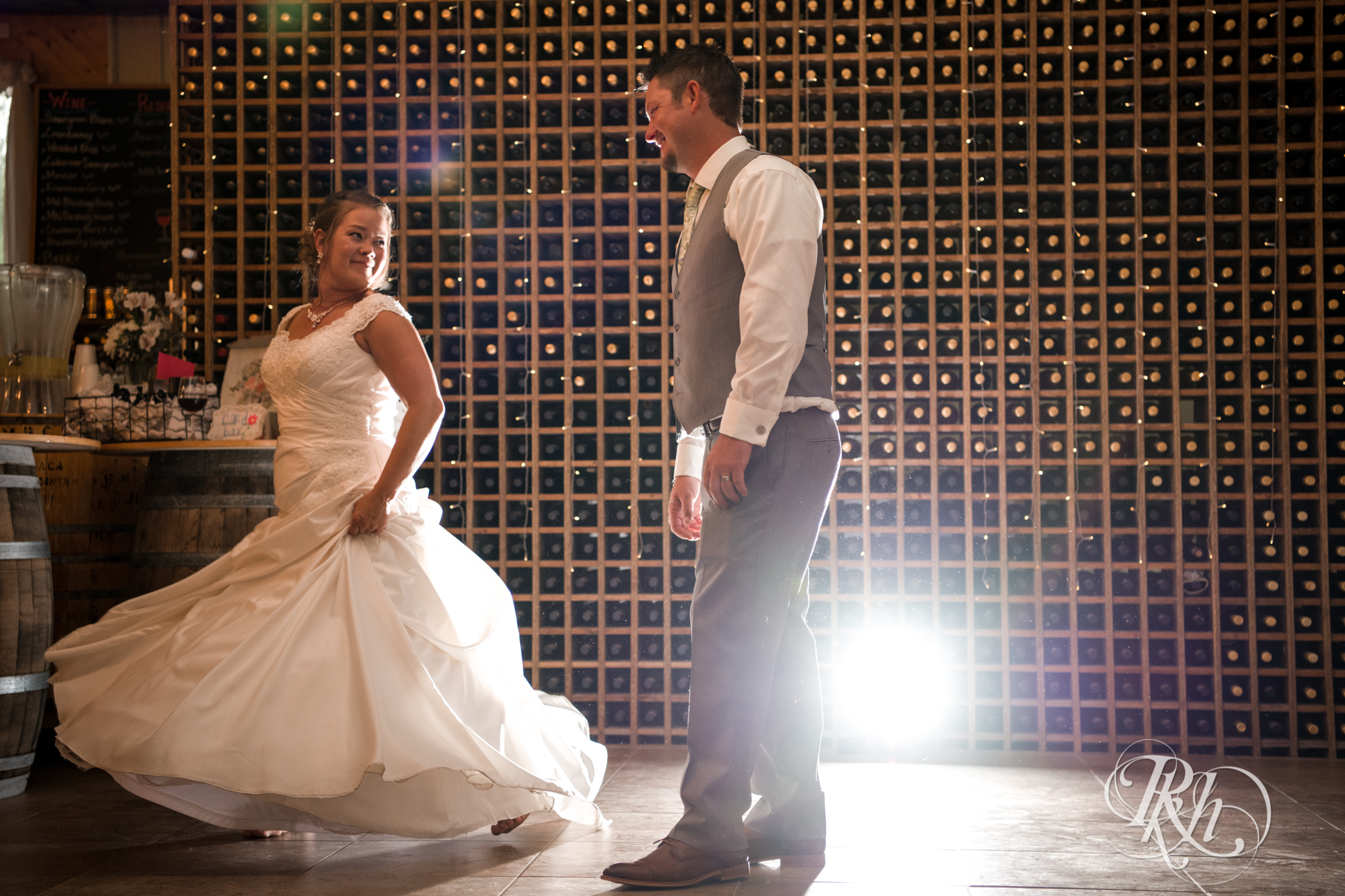 Ally & Nick - Minnesota Wedding Photography - Next Chapter Winery - RKH Images - Blog (41 of 57).jpg