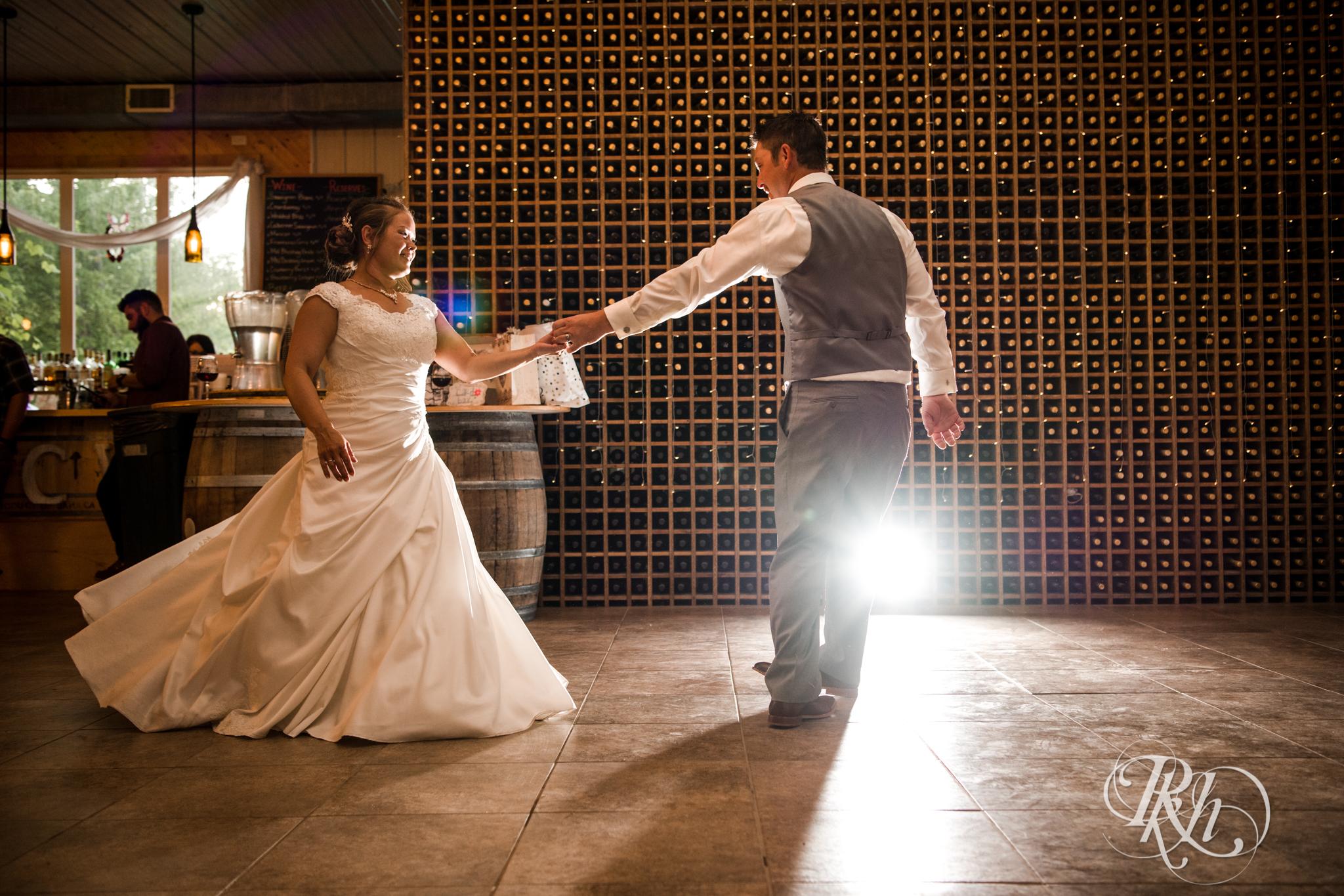 Ally & Nick - Minnesota Wedding Photography - Next Chapter Winery - RKH Images - Blog (42 of 57).jpg