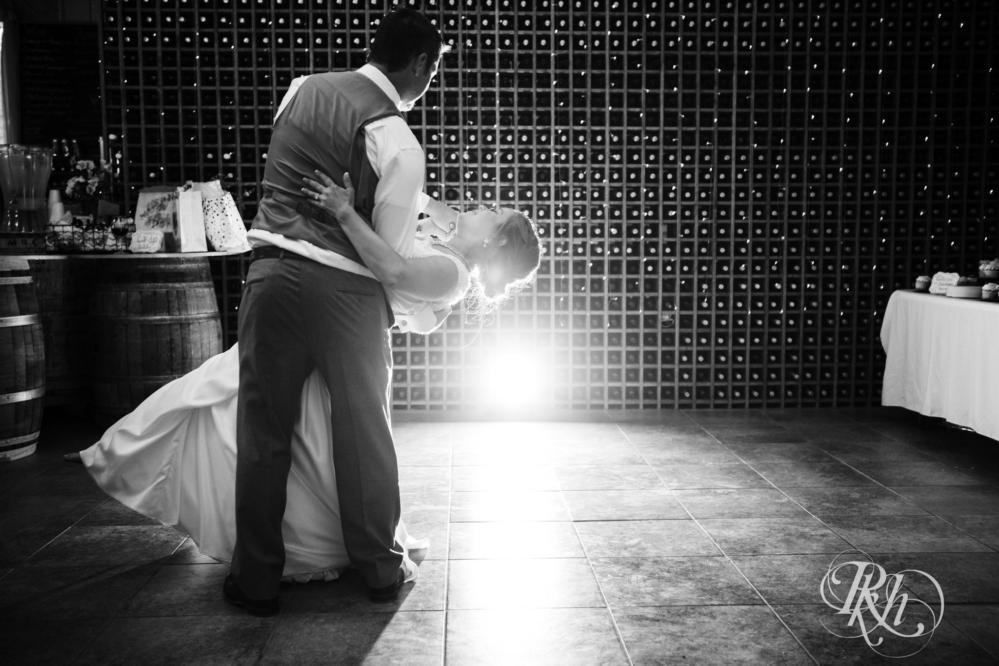 Ally & Nick - Minnesota Wedding Photography - Next Chapter Winery - RKH Images - Blog (43 of 57).jpg