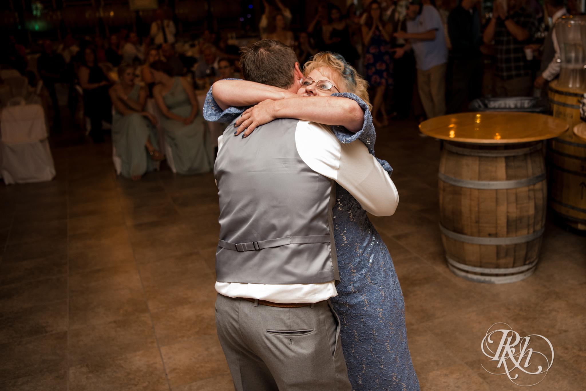 Ally & Nick - Minnesota Wedding Photography - Next Chapter Winery - RKH Images - Blog (48 of 57).jpg
