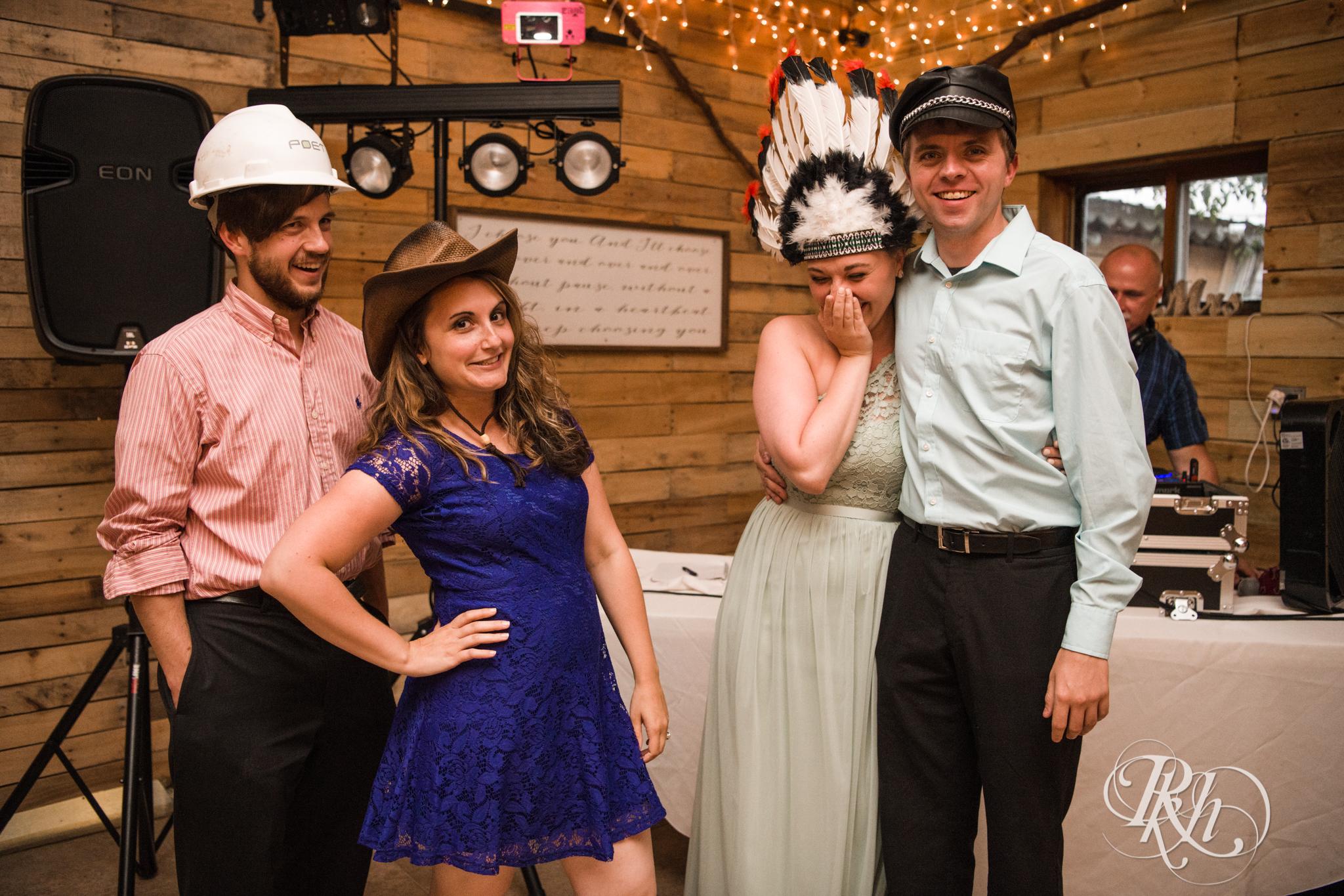 Ally & Nick - Minnesota Wedding Photography - Next Chapter Winery - RKH Images - Blog (49 of 57).jpg