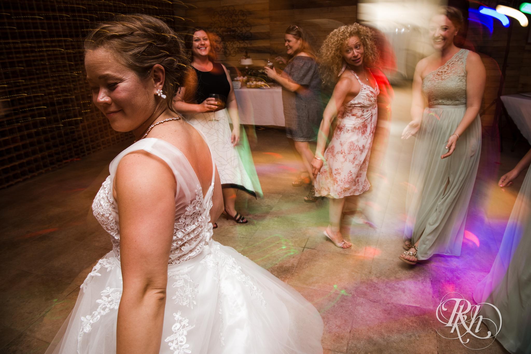 Ally & Nick - Minnesota Wedding Photography - Next Chapter Winery - RKH Images - Blog (51 of 57).jpg
