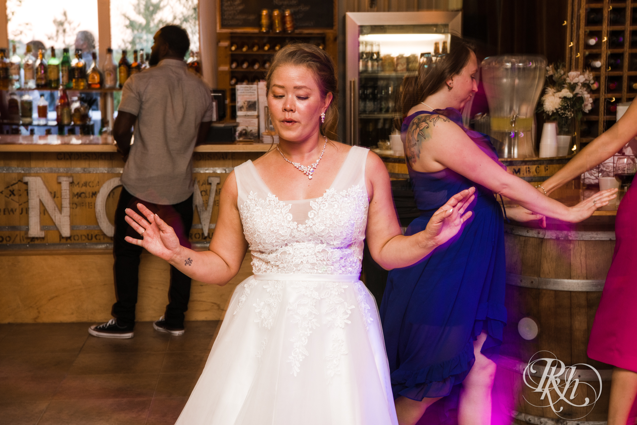 Ally & Nick - Minnesota Wedding Photography - Next Chapter Winery - RKH Images - Blog (52 of 57).jpg