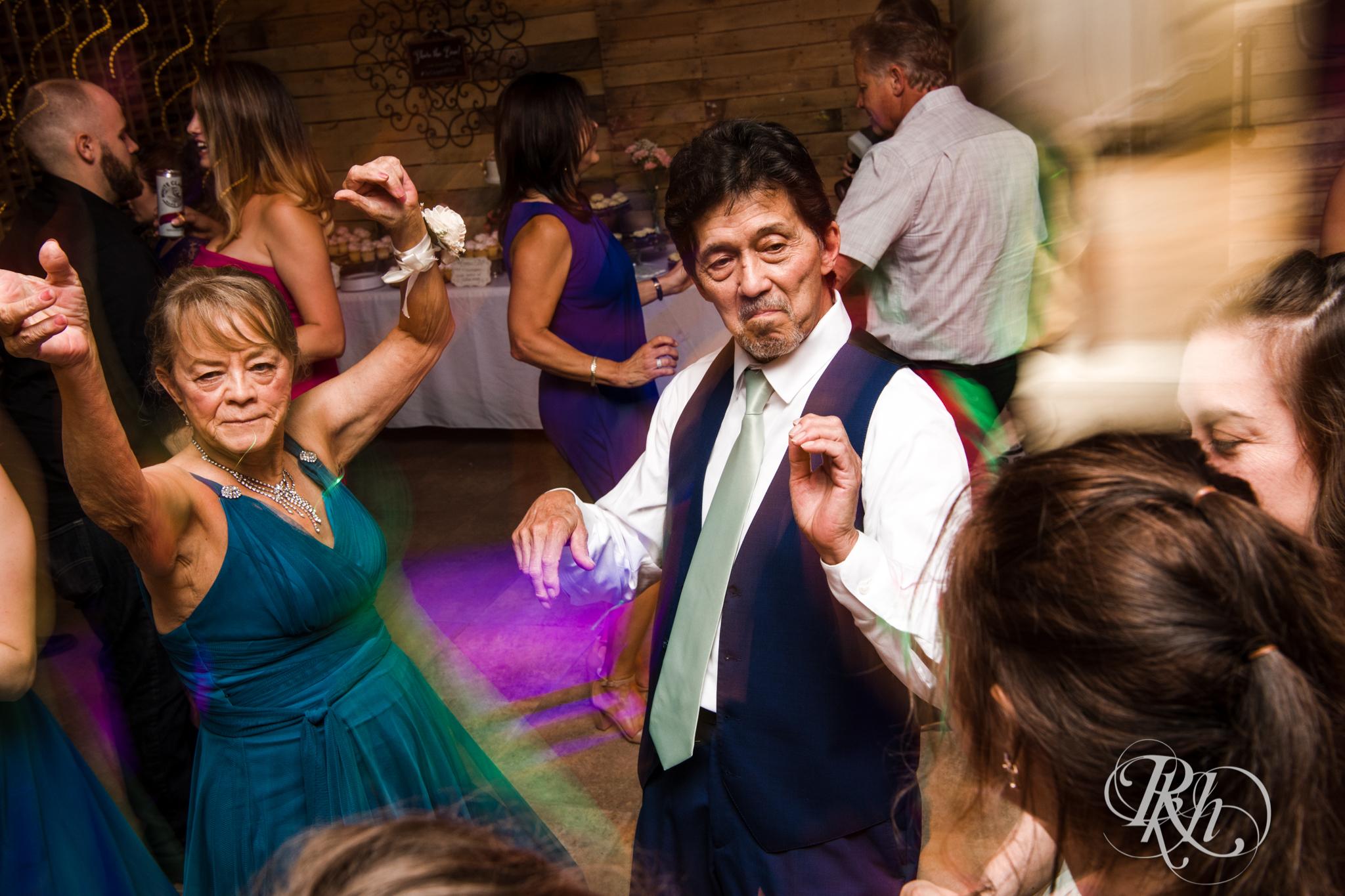 Ally & Nick - Minnesota Wedding Photography - Next Chapter Winery - RKH Images - Blog (53 of 57).jpg