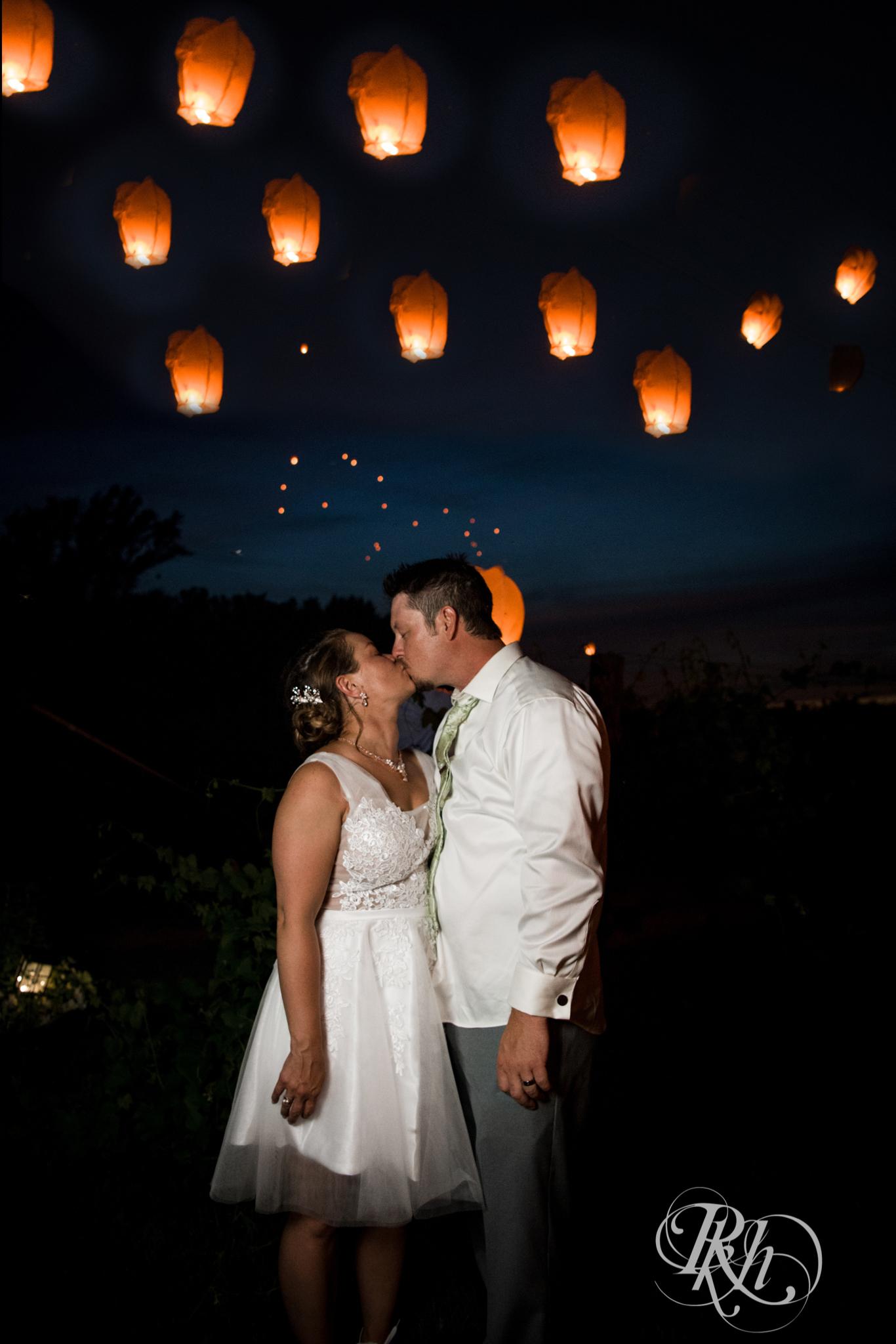 Ally & Nick - Minnesota Wedding Photography - Next Chapter Winery - RKH Images - Blog (57 of 57).jpg