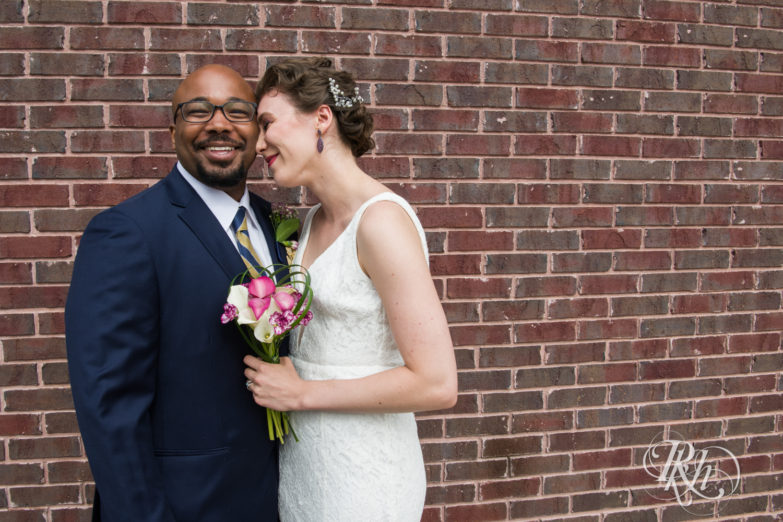 Emily & Corbin - Minnesota Wedding Photography - Five Event Center - RKH Images - Blog  (10 of 39).jpg