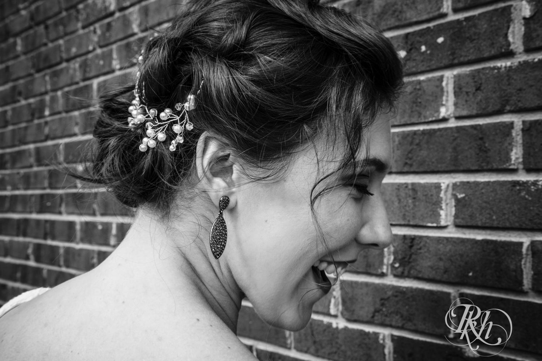 Emily & Corbin - Minnesota Wedding Photography - Five Event Center - RKH Images - Blog  (12 of 39).jpg