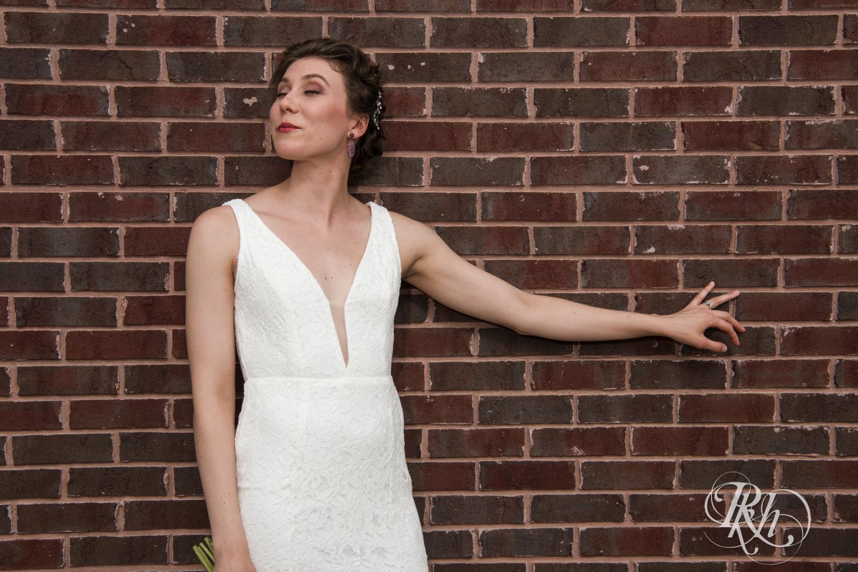 Emily & Corbin - Minnesota Wedding Photography - Five Event Center - RKH Images - Blog  (11 of 39).jpg