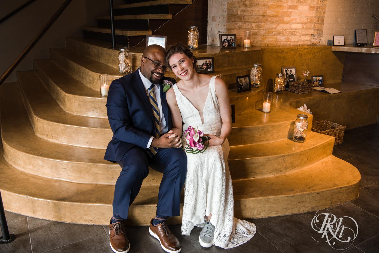 Emily & Corbin - Minnesota Wedding Photography - Five Event Center - RKH Images - Blog  (14 of 39).jpg