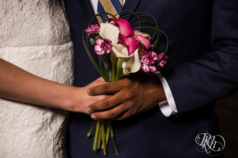 Emily & Corbin - Minnesota Wedding Photography - Five Event Center - RKH Images - Blog  (16 of 39).jpg