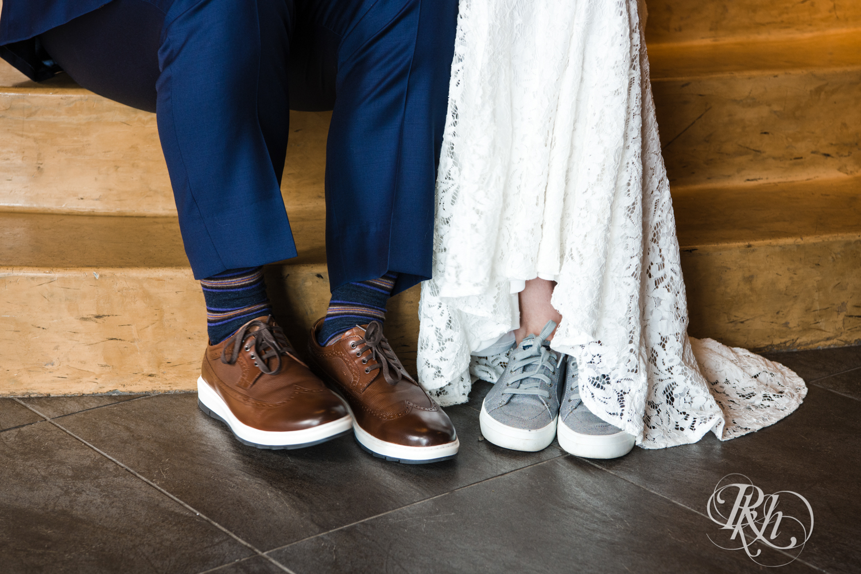 Emily & Corbin - Minnesota Wedding Photography - Five Event Center - RKH Images - Blog  (15 of 39).jpg