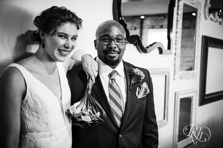 Emily & Corbin - Minnesota Wedding Photography - Five Event Center - RKH Images - Blog  (17 of 39).jpg